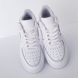 Nike Air Force l